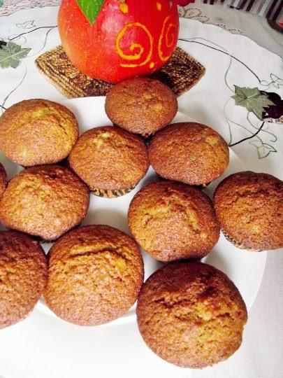 dyniowe muffinki 1 (405x540)